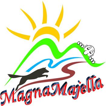 Magnamajella 2016