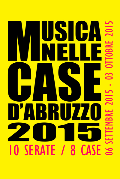 musicanellecase